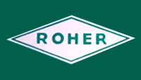 roher